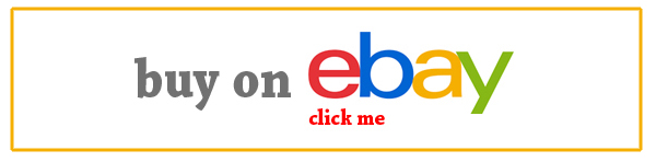 buy from ebay